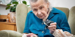 Tak wzrosną emerytury. Rząd będzie miał kłopot?