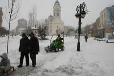 20120212_nin_nenad pavlovic_smederevo _Di003392571