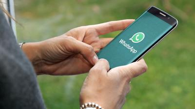 WhatsApp wprowadzi prawdziwe archiwizowanie wiadomości