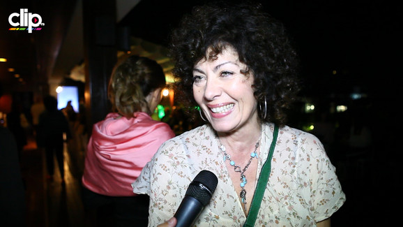 Irena Mišović