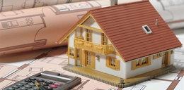 Dlaczego  w 2012 roku będzie trudniej o kredyt hipoteczny?