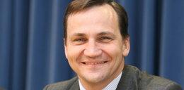 Minister Sikorski wytargował tańszy gaz?