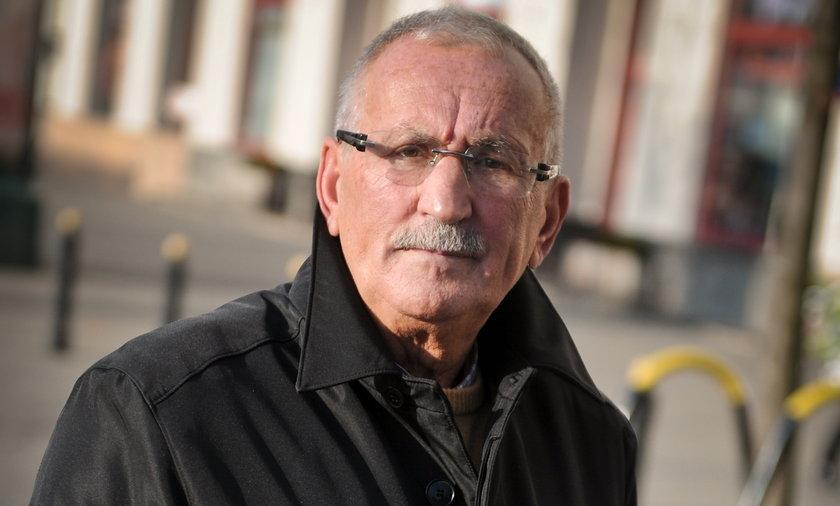 Paweł Deresz mocno o Ewie Stankiewicz. Przypomniał także, co w Smoleńsku robili Macierewicz i Kempa