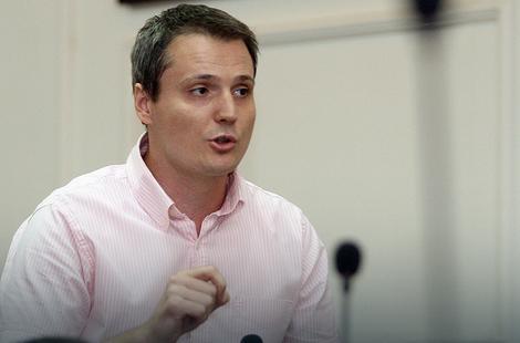 Zoran Talić