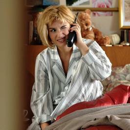 """""""Magda M."""" powraca! Jak przez lata zmieniała się Joanna Brodzik?"""