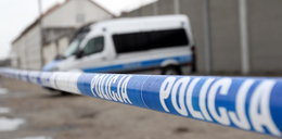 Tragedia rodzinna pod Gostyniem. 31-latek przejechał dziadka żony