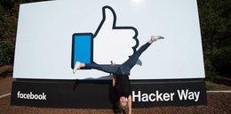 Facebook wykorzystuje nasze dane? UOKiK to skontroluje
