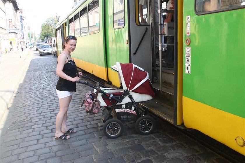 Zobacz problemy polskich matek