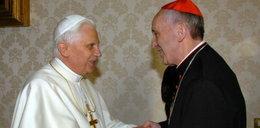 Internet polubił nowego papieża. Już powstały memy!