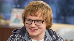 Ed Sheeran ma sobowtóra. Są niemal jak dwie krople wody!