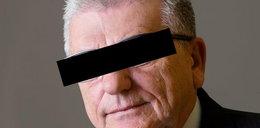 Zbrodnia w Dęblinie. Były kandydat na posła zabił żonę?