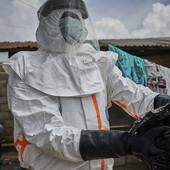 """""""SVET NIJE SPREMAN"""" Zastrašujući scenario SZO: Bolest poput gripa mogla bi obići svet za 36 SATI I UBITI 80 MILIONA LJUDI!"""