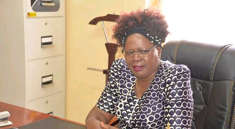 Alice Wahome roasted for making 'ignorant' comments on coronavirus