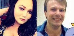 27-latek zabił partnerkę, gdy odkrył prawdę