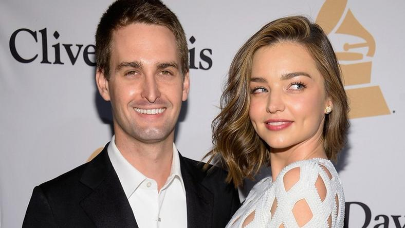 ___5287739___https:______static.pulse.com.gh___webservice___escenic___binary___5287739___2016___7___20___20___miranda-kerr-couples-up-with-snapchat-ceo-evan-spiegel-