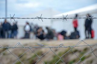 UNHCR: Nawet pół miliona Afgańczyków może szukać schronienia za granicą