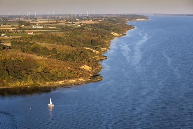 Jezioro Włocławskie