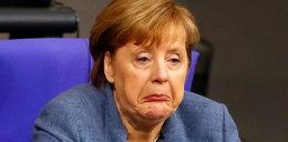 Polacy chcą reparacji od Niemiec? Ten sondaż mówi wszystko