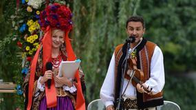 """Narodowe czytanie """"Wesela"""" przez studentów polonistyki na Węgrzech"""