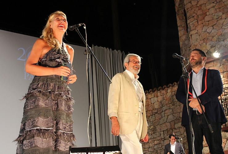 ana maria rosi na fef palic premijera ajvar 260719 RAS foto Biljana Vuckovic 004