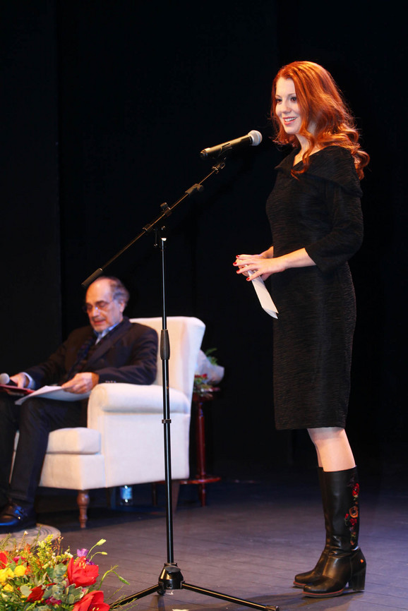 Jelena Đokić