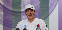 Wimbledon wraca po dwuletniej przerwie. Ogromne nagrody dla tenisistów