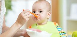 Niepokojące doniesienia o produktach dla dzieci. Zawierają trujące metale