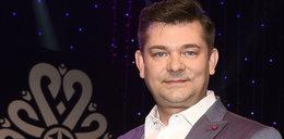 W poniedziałek tylko w Fakcie wyjątkowy wywiad z Zenkiem Martyniukiem!