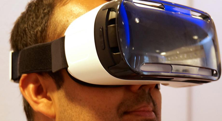 Kaufberatung: VR-Brillen für Smartphones (April 2018)