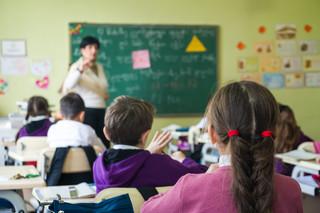 Sejmowe komisje za nowelizacją zwiększającą wynagrodzenia nauczycieli