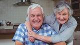 Przełom w leczeniu Alzheimera? Nowy lek naprawia uszkodzenia mózgu