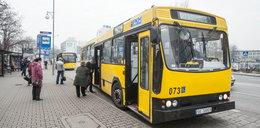 Zróbcie darmowe autobusy