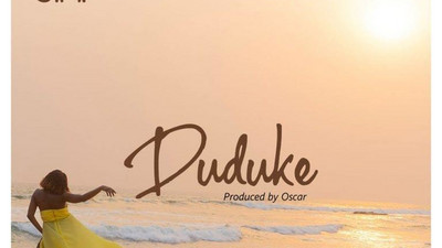 TikTok vs. Triller vs. Monetization and The True State of Playlisting In Music  [Listen Africa By Pulse]