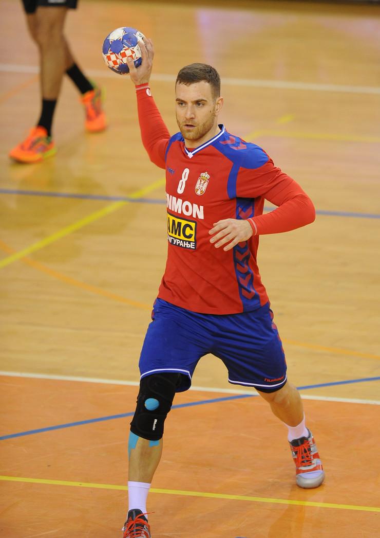 Stefan Vujić