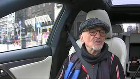Tomasz Stańko o improwizacji w jazzie