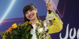 Viki Gabor zaniedbała szkołę po Eurowizji. Co teraz planuje?