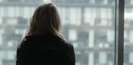 """Ola chciała wyskoczyć z balkonu. """"Dzwonią do nas i mówią - powinienem już nie żyć"""""""
