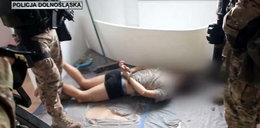 Wstrząsający mord na Kristinie. Szczegóły zbrodni porażają