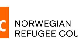 Norwegian Refugee Council