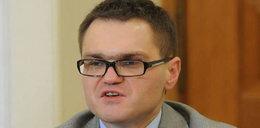 Mec. Rogalski: Nie pojadę do Rosji, obawiam się o swoje życie