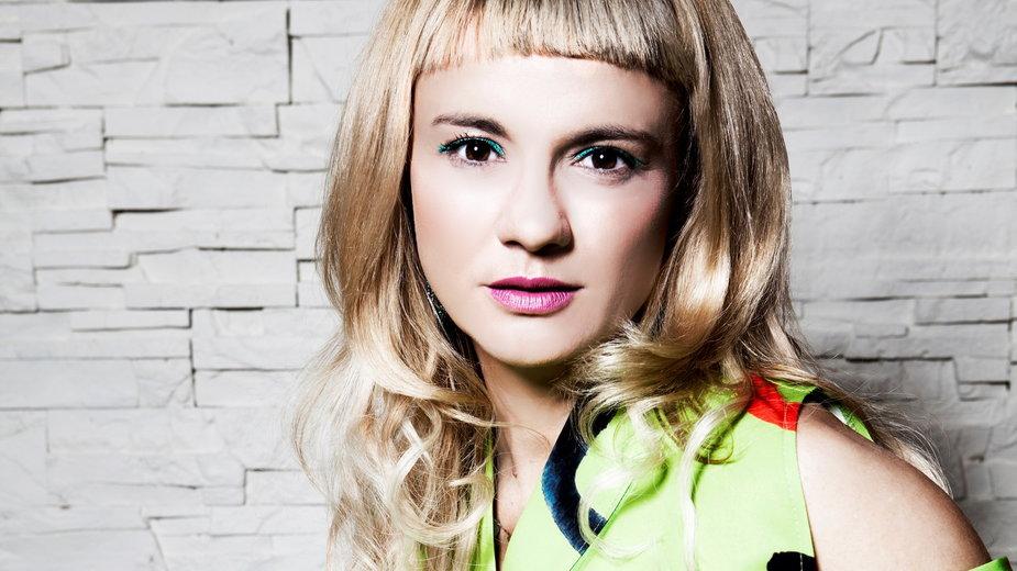 Julia Izmałkowa