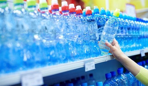 Będzie kaucja za plastikową butelkę?! Wiemy, jak ma to wyglądać. Polska weźmie przykład z innych