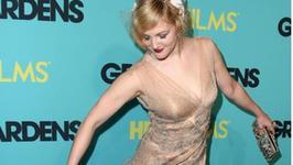 Drew Barrymore jest w ciąży