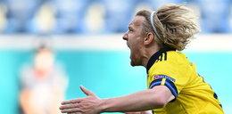 """Dziennikarze w Szwecji poirytowani. Na jaw wyszła wizyta trzech """"gości"""" u piłkarzy"""