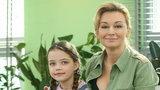 Wojciechowska zrobi z ukochanego opiekunkę