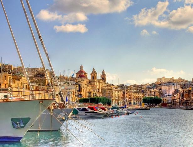 Na Malcie odbędą się w sobotę przedterminowe wybory parlamentarne