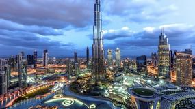 Dubaj wprowadził zniżkową kartę Dubai Pass dla turystów