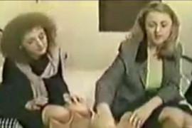 Nad SUDBINOM sestara Čuljak PLAKALA je cela Jugoslavija: Evo gde su i šta rade