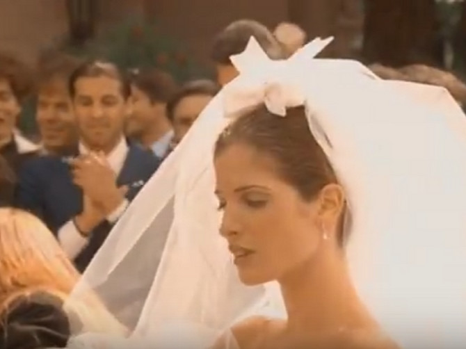 Paru iz Nikšića brak pukao posle TRI SATA zbog ove pesme i MENI JE DRAGO zbog toga