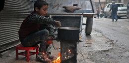 Kłócą się o ofiary wojny w Syrii. Radny: wstyd mi za was!
